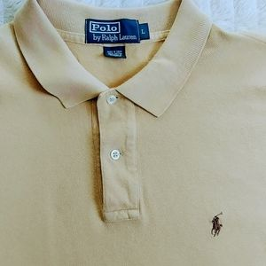 ***2 for $30*** Polo by Ralph Lauren